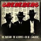 Greneberg (EP)
