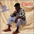 Curtis Mayfield - Take It To The Streets (Reissue 2009)