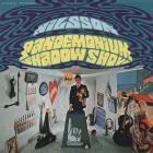 Harry Nilsson - Pandemonium Shadow Show (Reissue 2000)