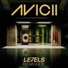 Avicii - Levels (Remixes)
