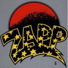 Zapp II (Vinyl)