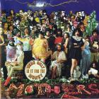 Frank Zappa - We're Only In It For The Money (Remastered 2012)