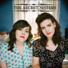 The Secret Sisters - The Secret Sisters