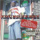 Young Jeezy - Come Shop Wit Me CD2