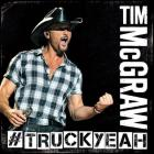 Tim McGraw - Truck Yeah (CDS)