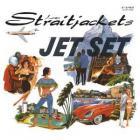 Los Straitjackets - Jet Set