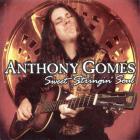 Anthony Gomes - Sweet Stringing Soul