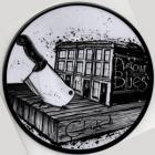 Clutch - Pigtown Blues (CDS) (Vinyl)
