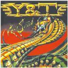 Y&T - Mean Streak (Remastered 2008)