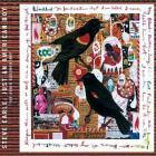 Steve Earle - Just An American Boy CD1