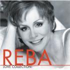 Reba Mcentire - Love Collection CD1