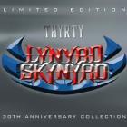 Lynyrd Skynyrd - Thyrty: The 30Th Anniversary Collection CD1