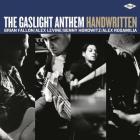 The Gaslight Anthem - Handwritten (Deluxe Version)