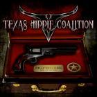 Texas Hippie Coalition - Peacemaker