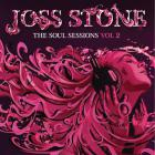 Joss Stone - The Soul Sessions Vol. 2 (Deluxe Edition)