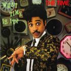 The Time - What Time Is It? (Vinyl)