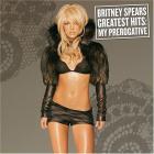 Britney Spears - Greatest Hits:my Prerogative
