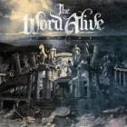 The Word Alive - Empire (EP)
