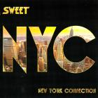 Sweet - New York Connection