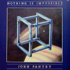 Nothing Is Impossible (Vinyl)