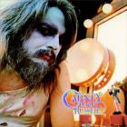 Leon Russell - Carney (Remastered 1995)
