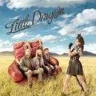 Little Dragon - Sunshine (CDS)