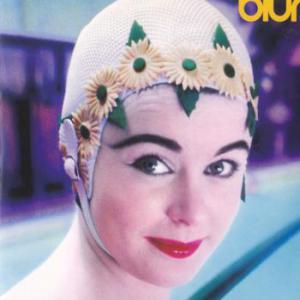 Blur 21: The Box - Leisure CD1