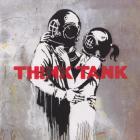 Blur - Blur 21: The Box - Think Tank CD13