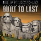The Rippingtons - Built To Last