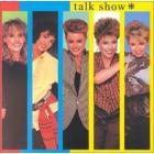 Go-Go's - Talk Show (Vinyl)