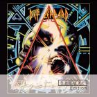 Def Leppard - Hysteria (Deluxe Edition) CD1