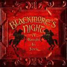 Blackmore's Night - A Knight In York