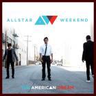 The American Dream (EP)