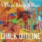 Chalk Outline (CDS)
