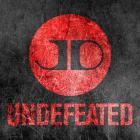 Jason Derulo - Undefeated (Single)