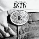 Melissa Etheridge - Skin