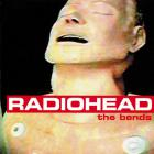 Radiohead - The Bends (Remastered 2009) CD2