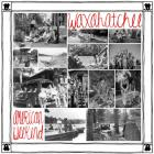 Waxahatchee - American Weekend