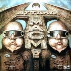 Magma - Attahk (Remastered 1996)