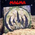 Magma - K.A.