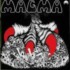 Magma - Kobaia (Remastered 2009) CD1