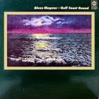 Gulf Coast Bound (Vinyl)