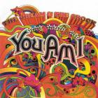 You Am I - The Cream & The Crock... The Best Of You Am I