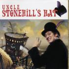Uncle Stonehill's Hat