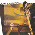 Love Beyond Reason (Vinyl)