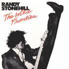 The Wild Frontier (Vinyl)