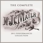 John Mayer - The Complete Performances Collection (EP)