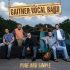 Gaither Vocal Band - Pure & Simple