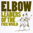 Elbow - Leaders Of The Free World (Single) CD2