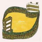 Elbow - One Day Like This (Single) CD1
